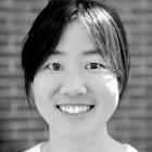 Cindy Chiao